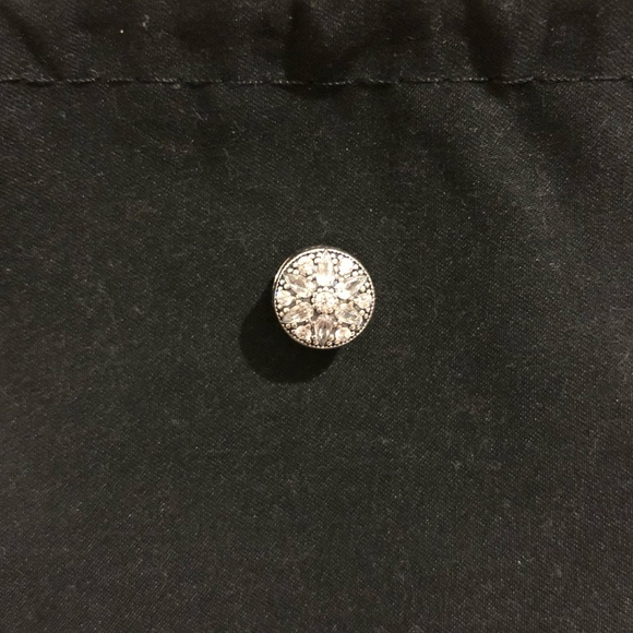 e9e5c19be Pandora Jewelry | Charm | Poshmark
